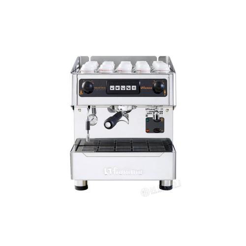 Ekspres do kawy Marina  jednogrupowy automatyczn