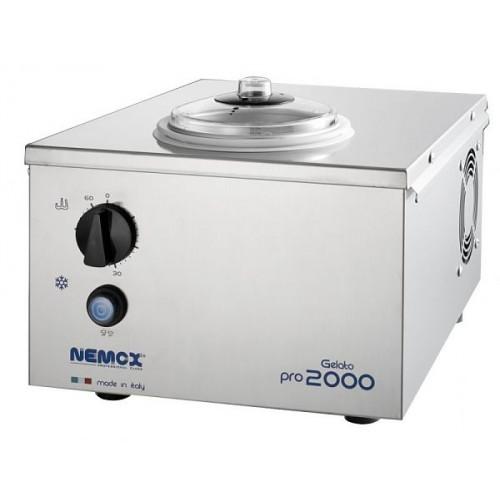 Gelato Pro 2500 SP