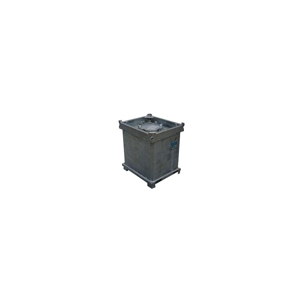 Pojemnik na odpady płynne