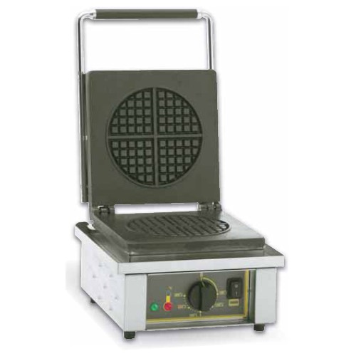 Gofrownica ROLLER GRILL mod. GES 70