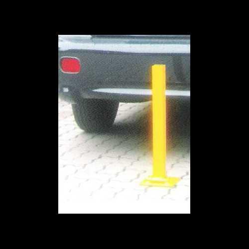 Blokada parkingowa składana BS53