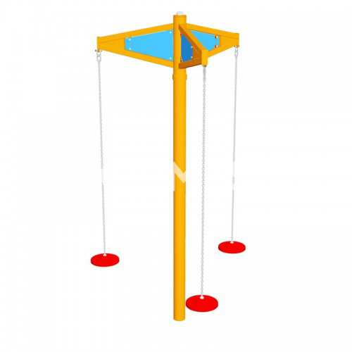 """Karuzela """"Swing"""""""