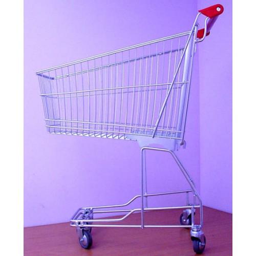 Wózek SAM podst. drut 75 L