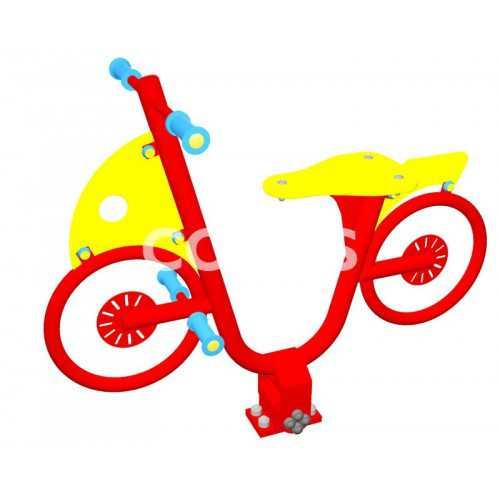 Kiwak Bicycl
