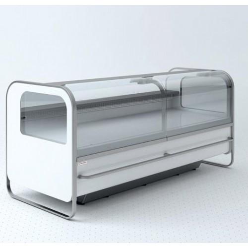 Lada chłodnicza LCCT Catania