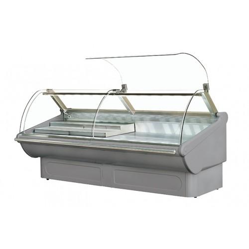 Lada chłodnicza LCT tUCANA 01 REM