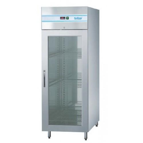 Szafa chłodnicza 410L