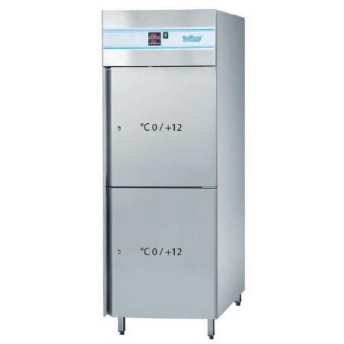 Szafa chłodnicza 640L