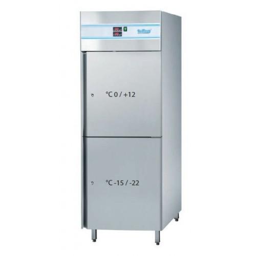 Szafa chłodniczo-mroźnicza 640L
