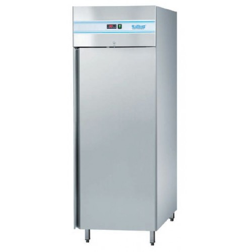 Szafa chłodnicza 700L