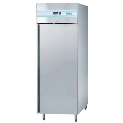 Szafa chłodnicza piekarnicza 700L