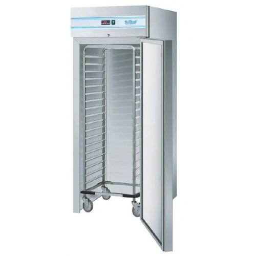 Szafa chłodnicza 780L