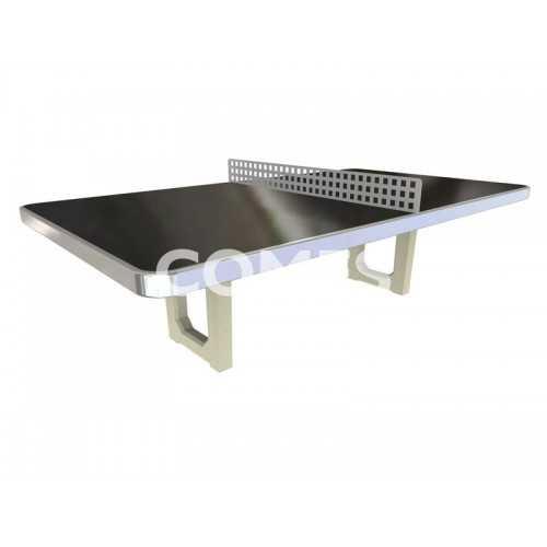 Stół do Pingponga Betonowy