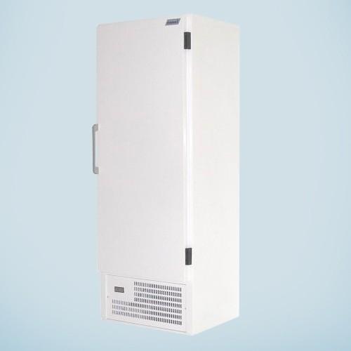 Szafa chłodnicza SCH 400 drzwi pełne, 400 l, 635/630/1990 mm