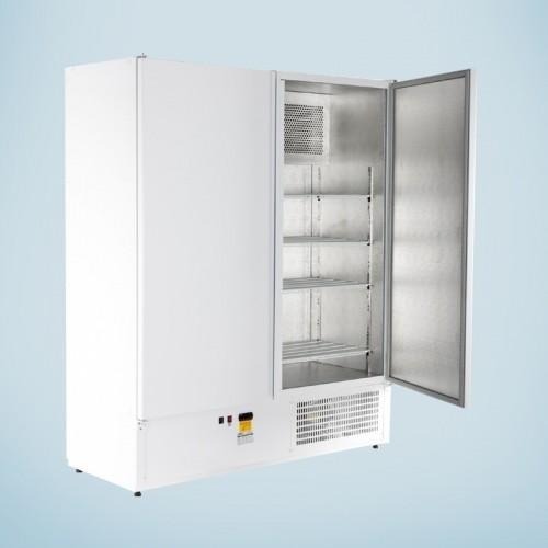Szafa chłodnicza SCH 1400 drzwi pełne 1200 l