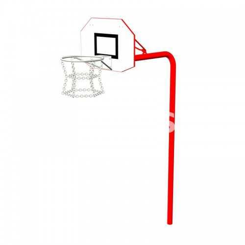 Koszykówka Foka