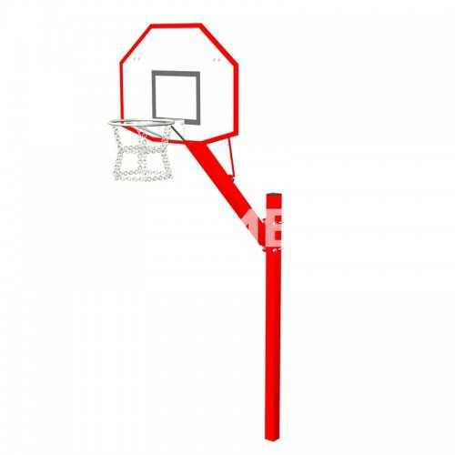 Koszykówka Kangur