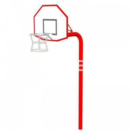 Koszykówka Puma