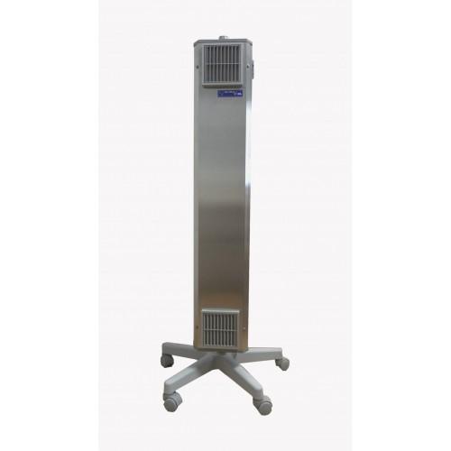 Lampa bakteriobójcza przepływowa NBVE-110 PL