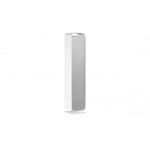 Lampa bakteriobójcza przepływowa UV-C Sterilon flow 144W dwufunkcyjna do pomieszczeń 30 m2