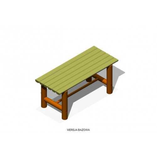 Stół UA-10