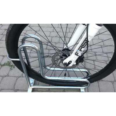 Stojak rowerowy RAD 3