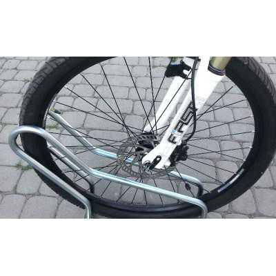 Stojak na rowery CROSS 12