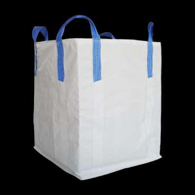 Worek kontenerowy BIG BAG