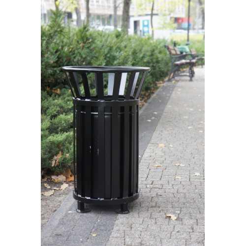 Kosz na śmieci BRISTOL