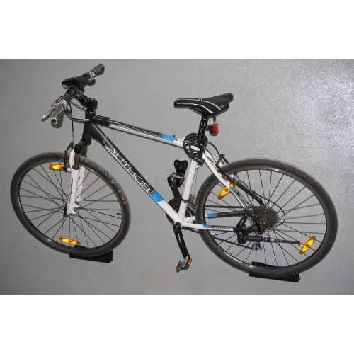 Wieszak na rowery CASE