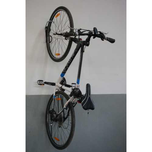Wieszak na rower OLA