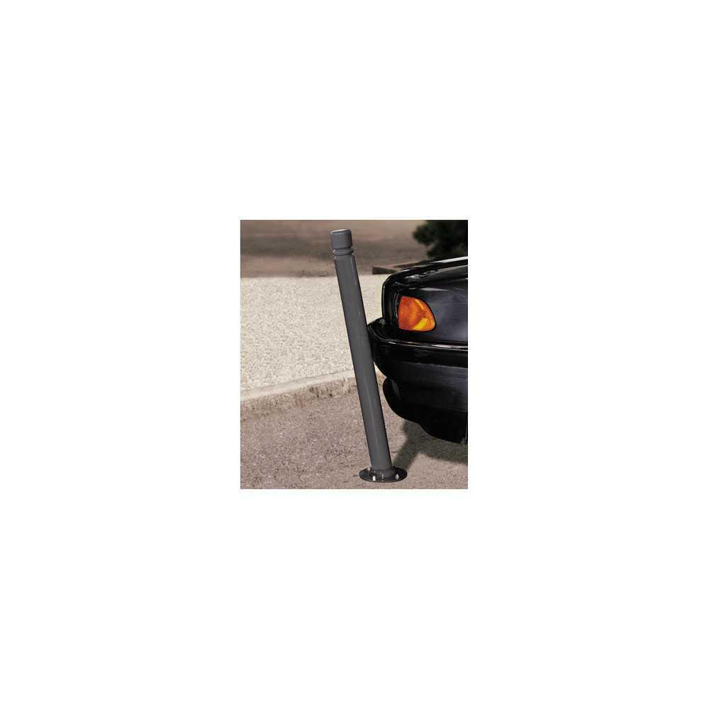 Słupki drogowe odchylane amortyzujące