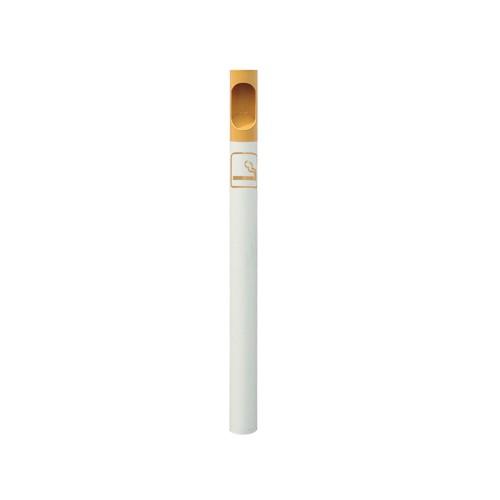 Popielnica w kształcie Papierosa dla palaczy