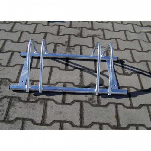 Stojak rowerowy na rowery EKO 2