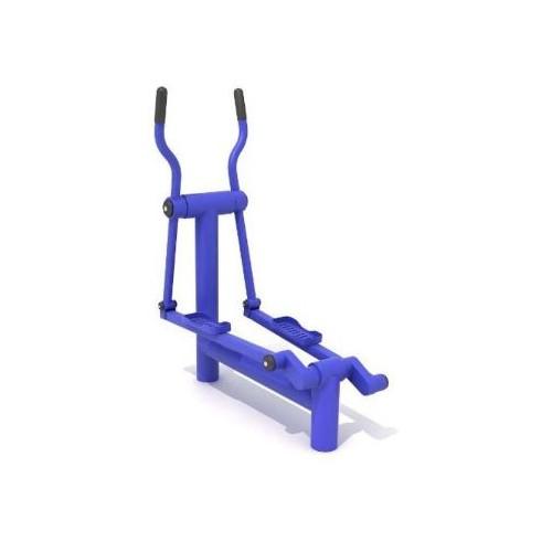 Urządzenie Fitness Orbitrek F4