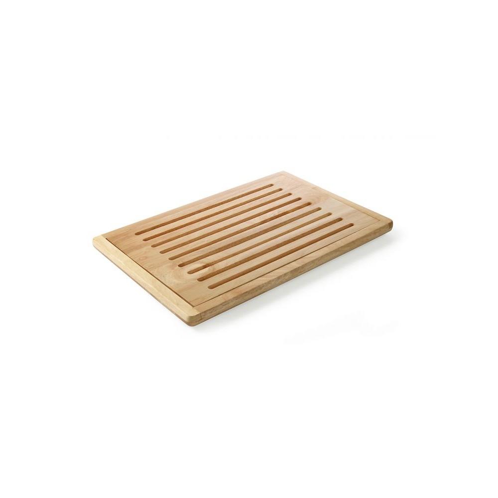 Deska Drewniana Do Krojenia Chleba Kod 505502