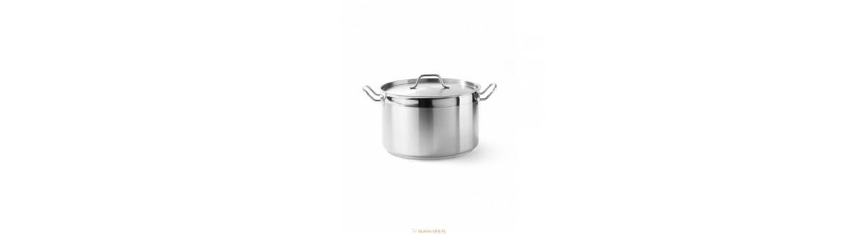 Kuchnia – pełna oferta akcesoriów do kuchni do gastronomii