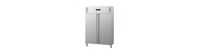 Szafy chłodnicze gastronomiczne największy wybór urządzeń chłodniczych