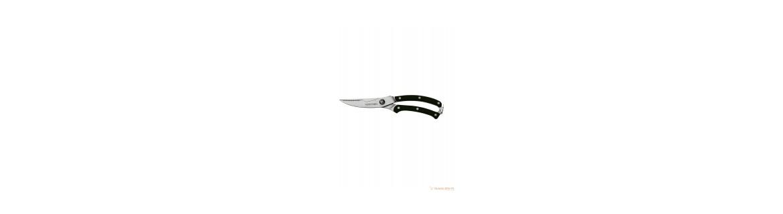 Nożyce – mega stal i bezpieczeństwo.