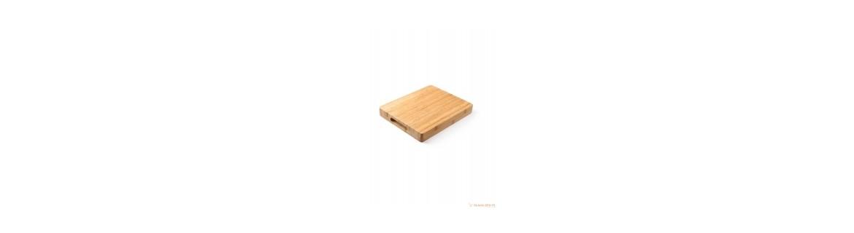 Deski – trwałe i higieniczne deski jako wyposażenie dla gastronomii