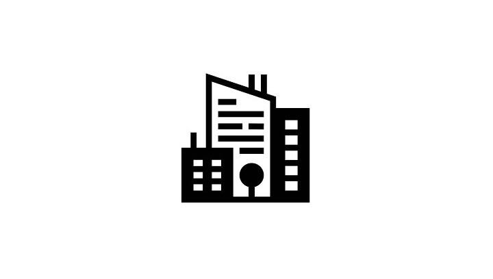Projektowanie przestrzeni miejskiej